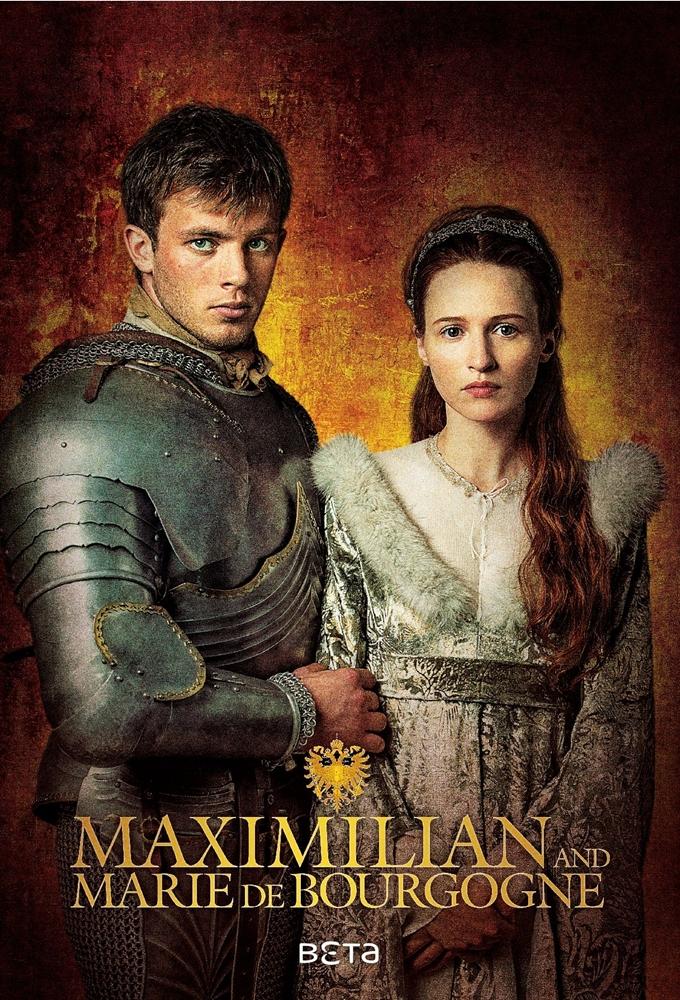 Maximilian Das Spiel Von Macht Und Liebe Stream