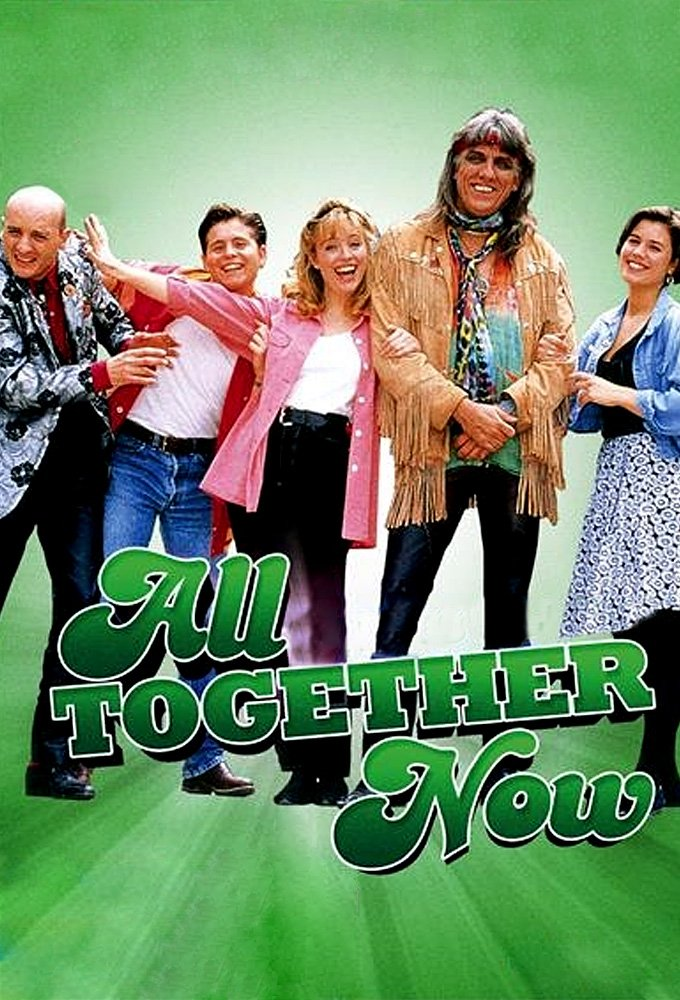 serieactu - All Together Now
