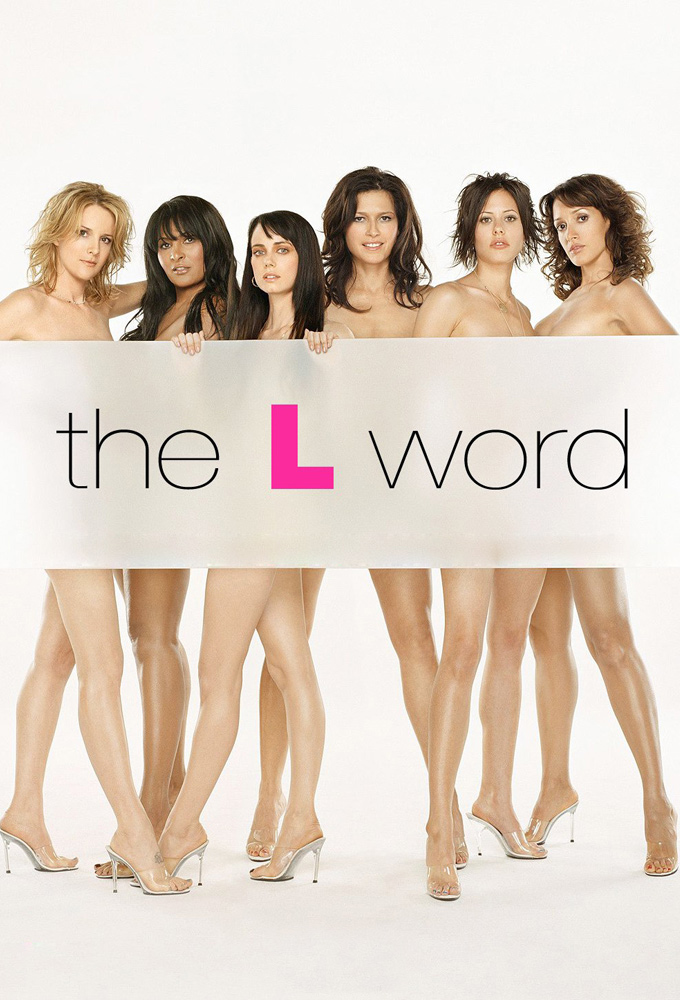 The L Word
