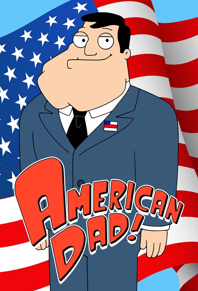 Séries Similaires Dad American À La Série mn80wvN