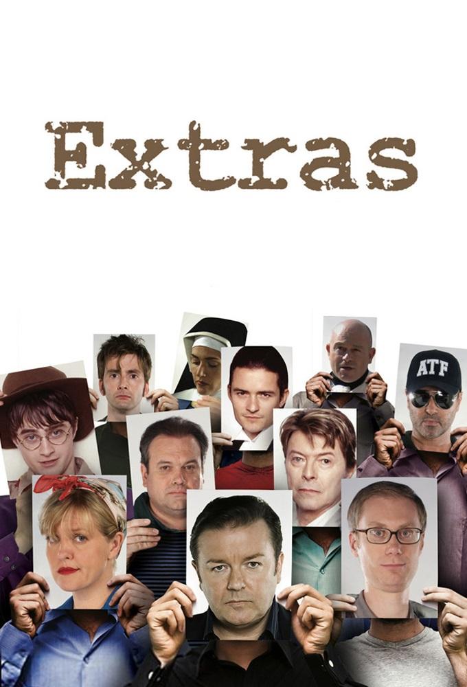 Extras