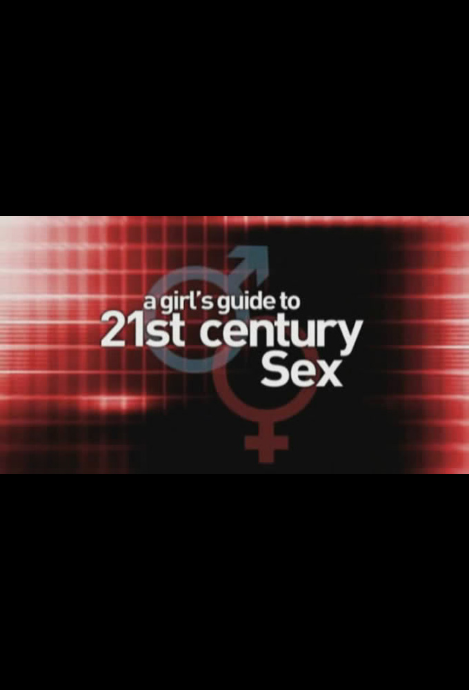 Girls guide to 21 century sex photo 148
