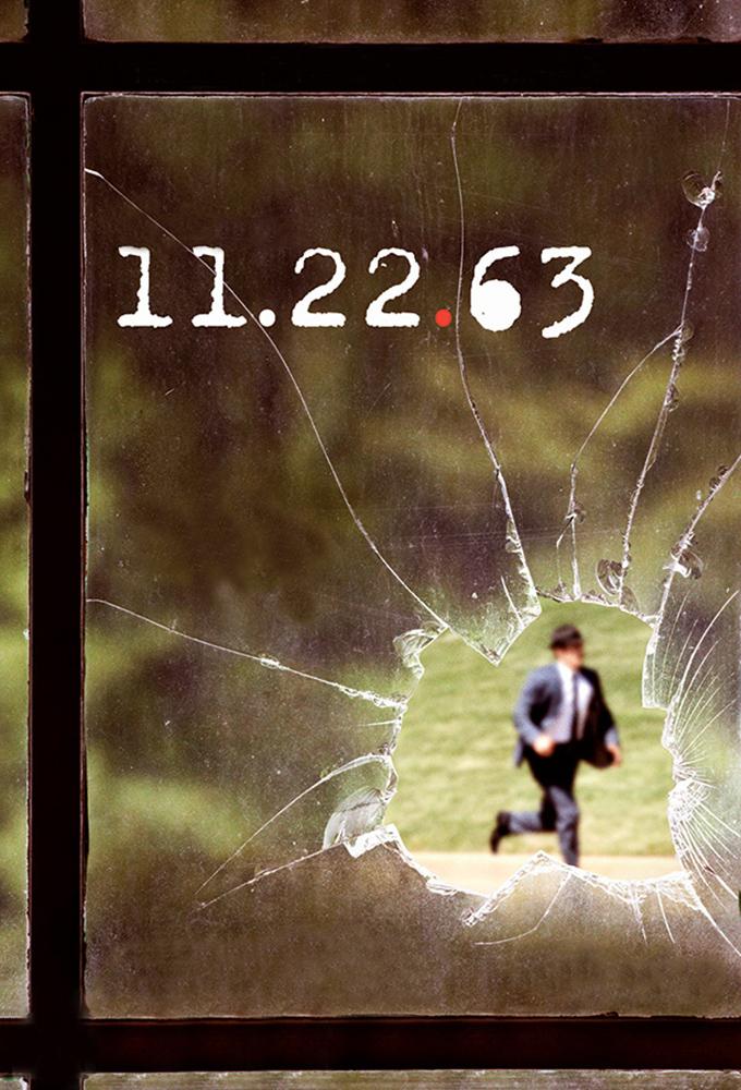 22.11.63