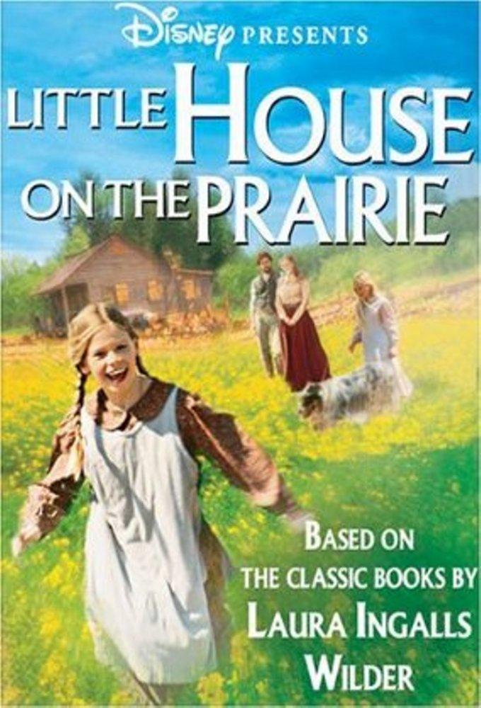 La Petite Maison dans la Prairie (2005)