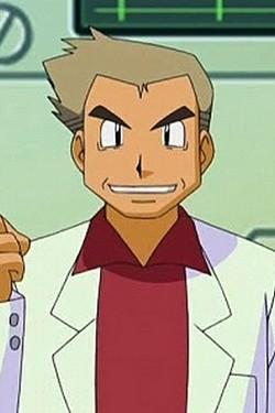Pokémon-Jean-Marc Delhausse