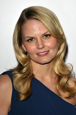 How I Met Your Mother-Jennifer Morrison