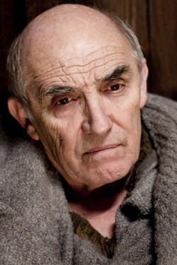 Game of Thrones-Donald Sumpter