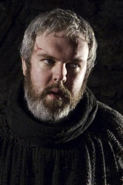 Game of Thrones-Kristian Nairn