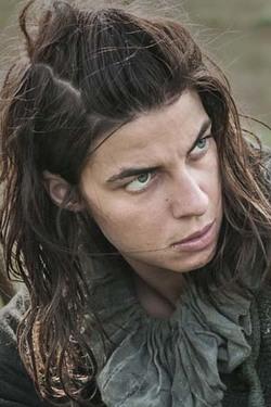 Game of Thrones-Natalia Tena