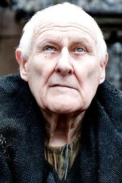 Game of Thrones-Peter Vaughan