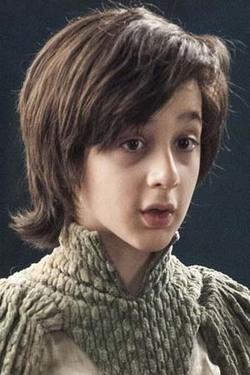 Game of Thrones-Lino Facioli
