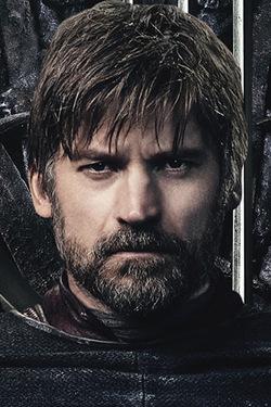 Game of Thrones-Nikolaj Coster-Waldau