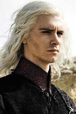 Game of Thrones-Harry Lloyd