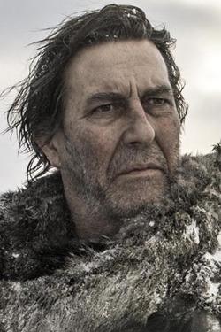 Game of Thrones-Ciarán Hinds