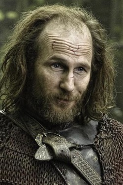 Game of Thrones-Paul Kaye