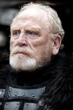 Game of Thrones-James Cosmo