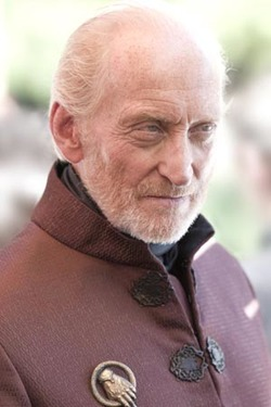 Game of Thrones-Charles Dance