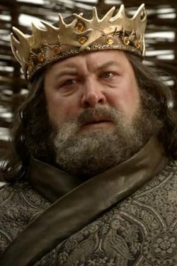 Game of Thrones-Mark Addy