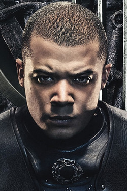 Game of Thrones-Jacob Anderson