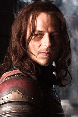 Game of Thrones-Tom Wlaschiha