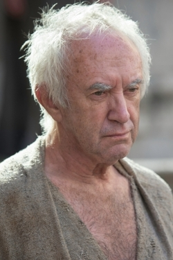 Game of Thrones-Jonathan Pryce