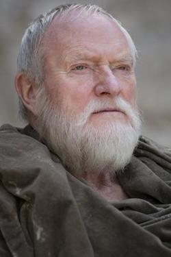 Game of Thrones-Julian Glover