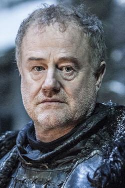 Game of Thrones-Owen Teale