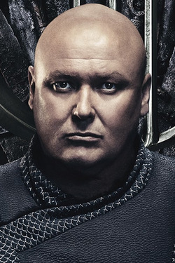 Game of Thrones-Conleth Hill