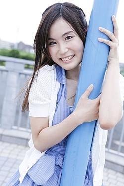 Pastel Memories-Megumi Toda