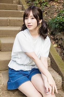 Pastel Memories-Yumiri Hanamori