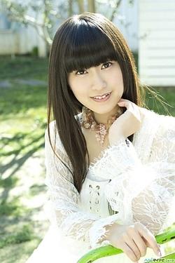 Pastel Memories-Rie Murakawa