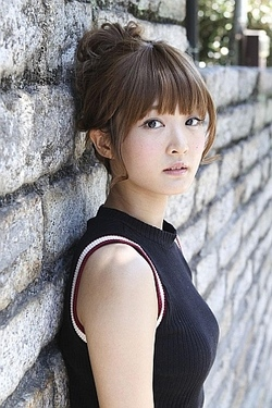 Pastel Memories-Yurika Kubo