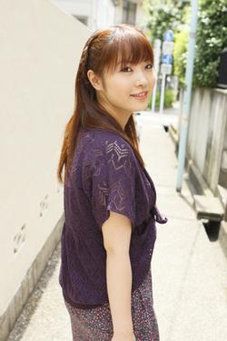 Pastel Memories-Yumi Uchiyama