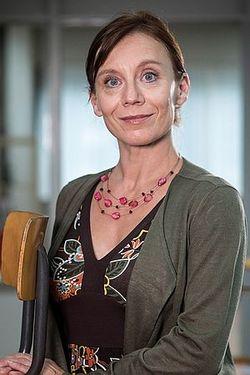 Lice Mother (BE)-Elise Bundervoet