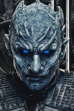 Game of Thrones-Vladimir 'Furdo' Furdik