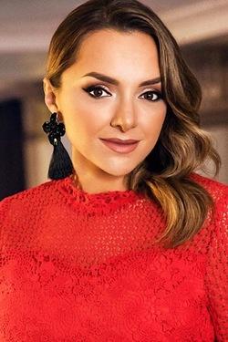 Texicanas-Lorena Martinez