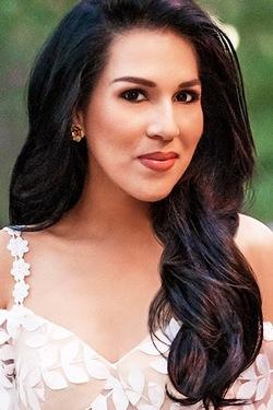 Texicanas-Karla Ramirez
