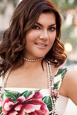 Texicanas-Luz Ortiz