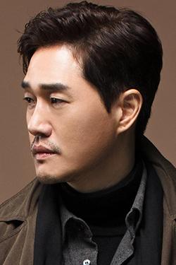 Different Dreams-Yoo Ji-Tae