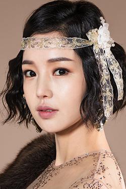 Different Dreams-Nam Gyu-Ri