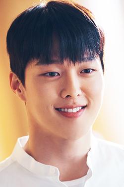Search: WWW-Jang Ki-Yong