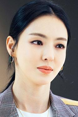 Search: WWW-Lee Da-Hee