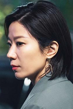 Search: WWW-Jeon Hye-Jin