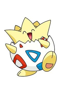 Pokémon-Satomi Korogi