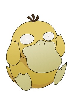 Pokémon-Rikako Aikawa