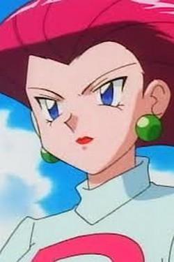 Pokémon-Catherine Conet